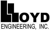Lloyd Engineering, Inc